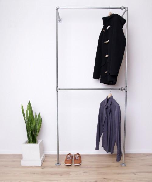 Garderobe / Kleiderständer Rua